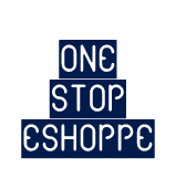 One Stop Shoppe